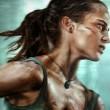 Crítica de Tomb Raider: un 'reboot' desastroso