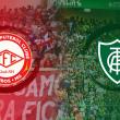 Campeonato Mineiro de 2018: tudo o que você precisa saber sobre Tombense x América-MG