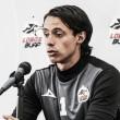 """Antonio Rodríguez: """"Seremos un equipo propositivo"""""""