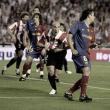 Ibai y Toquero ya saben lo que es jugar finales contra el Barça