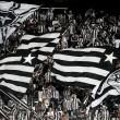 Botafogo x Cabofriense: ingressos para duelo do Campeonato Carioca estão disponíveis à venda