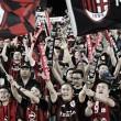 Metas dos chineses à frente do Milan incluem retorno à Champions em 2018 e novo estádio
