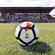 Torino: a Udine si pensa a Berenguer, bisogna migliorare la prima frazione di gara
