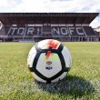 Torino: Mazzarri ritrova Burdisso in difesa, dubbi nel tridente offensivo