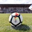 Torino: c'è da salvare l'ennesima stagione sufficiente, recuperano Rincon e Baselli