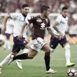 Torino, con la Fiorentina necessità di vittoria: tre dubbi per Miha