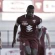 Torino - Niang e Berenguer fantasmi, Miha a rischio e giocatori che pensano all'Europa
