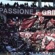 Serie A, le formazioni ufficiali di Torino - Juventus