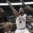 Toronto Raptors, Miami Heat set to square off in Eastern Conference Semis