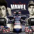 Análisis F1 VAVEL. Toro Rosso: el otro centro de interés del campeonato