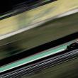 La prioridad de Toro Rosso: retener a Gasly y a Hartley