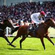 Royal Ascot: Day 1 Recap