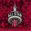 All Star 2016: noche de concursos