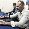 """""""Un triunfo que equilibra"""", dice Torrente"""