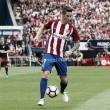"""Torres: """"Es un partido de preparación, tenemos que saber afrontarlo como tal"""""""