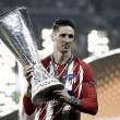 """De saída do Atlético, Torres celebra título da UEL: """"Sentimentalmente, é o mais importante"""""""
