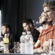 """Torres: """"Podemos escribir una página de la historia del Atleti que no ha escrito nadie"""""""