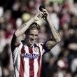Fernando Torres seguirá en el Atlético