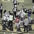 Jets se imponen a Patriots en la prórroga y Bills pasa el trámite con los Cowboys
