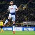 The Warm Down: Spurs frustrate Dortmund before killing on the counter