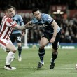 Stoke 0-4 Tottenham: Post-match analysis as Spurs smash the Potters