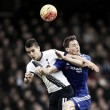 Chelsea vs Tottenham Hotspur Preview: Blues looking to end Spurs title bid