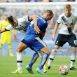 Tottenham Hotspur vs Leicester City Preview: Can the champions halt Spurs' unbeaten run in the Premier League?