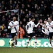 Alli conduce a la victoria del Tottenham
