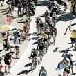 Previa Tour de Francia 2016: 19ª etapa, Albertville - Saint-Gervais Mont Blanc