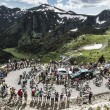 Previa Tour de Francia: etapa 10 Annecy / Grand-Bornand