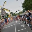 Previa Tour de Francia 2016: 3ª etapa, Granville - Angers