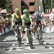 Etapa 18 del Tour de Francia EN VIVO hoy: Briançon - Izoard 2017