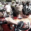 Conclusiones tras el Tour Down Under
