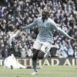 City look to tie down Touré to ambassadorial role