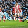 Match Preview: Manchester City v Stoke City