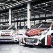 Toyota volverá al WRC en 2017
