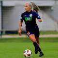 Frauen-Bundesliga week 17 review: Duisburg bag crucial win over Leverkusen