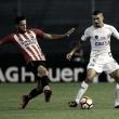 Libertadores: tudo que você precisa saber sobre Santos x Estudiantes