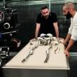 """Oscar Isaac volverá a trabajar con el director de """"Ex Machina"""" en """"Annihilation"""""""