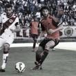 Real Sociedad- Rayo Vallecano: partidos al son de goles