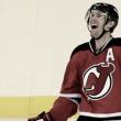 Las lesiones llegan a Islanders y Devils en pleno agosto