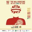 Ciclismo - Tre Valli Varesine, la presentazione