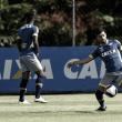 Quinta-feira do Cruzeiro tem retorno de gringos e treino secreto na Toca II