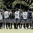 Entre desfalques e retornos, Cruzeiro se reapresenta e inicia preparativos para clássico