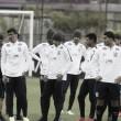 Patrocínio e treino a todo vapor: Corinthians se apronta para 'primeira final' do Paulistão