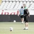 """Jorge Jesus: """"Sporting CP demostró que ante los mejores equipos del mundo sabe jugar"""""""
