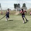 Na estreia do Campeonato Paranaense, Paraná encara União fora de casa