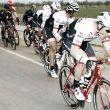 Previa | Challenge de Mallorca 2015: Trofeo Andratx - Mirador d'Es Colomer