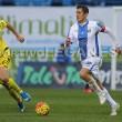 Real Oviedo - CD Leganés: tren hacia el ascenso