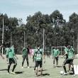 Nacional viajó a Pasto con el objetivo de sumar una nueva victoria